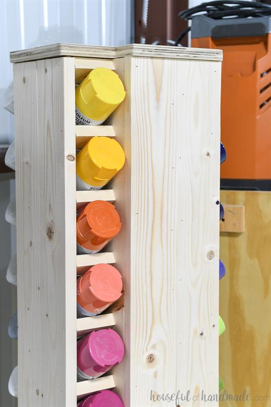 spray-paint-storage-cabinet-buildsomething-3