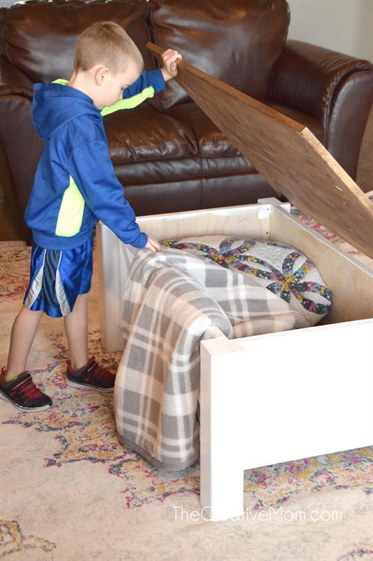 storage-coffee-table-building-plans