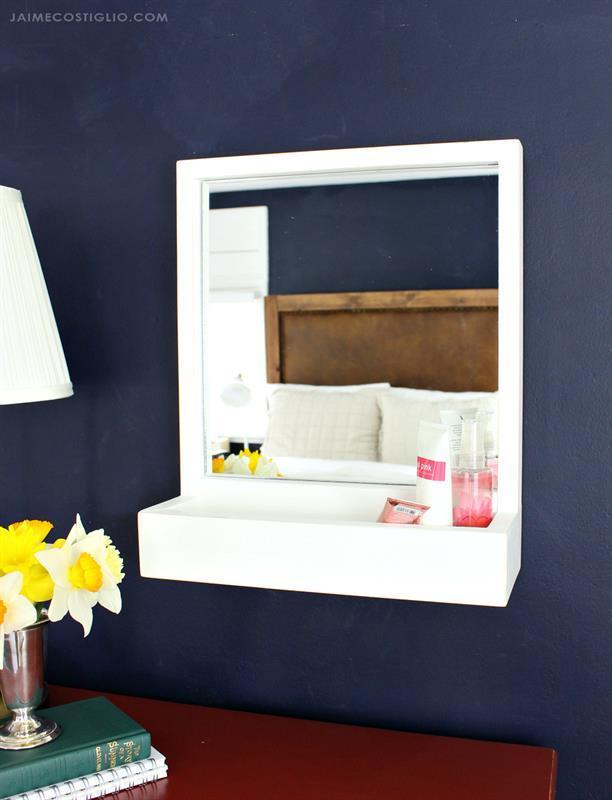 storage-mirror-5
