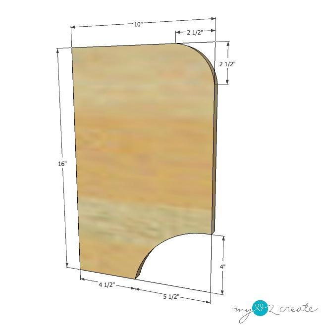 storage-shelf-side-measurments