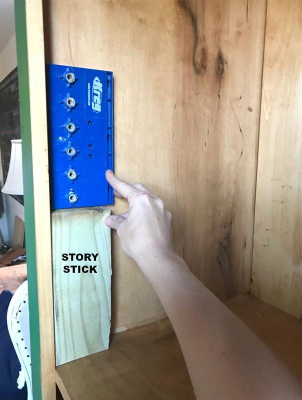 tall-cupboard-shelf-pin-jig
