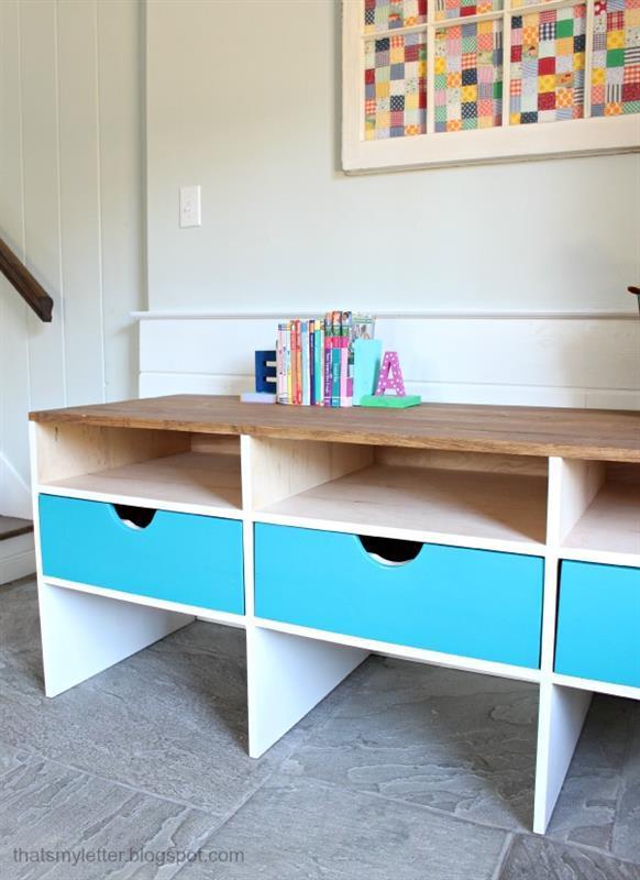 three-drawer-dresser-1