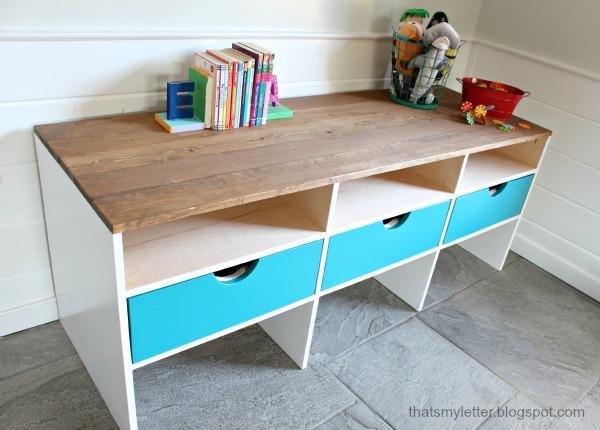 three-drawer-dresser-2