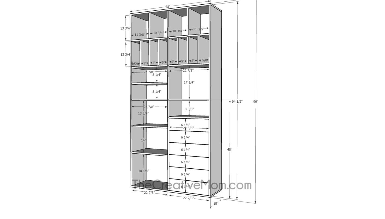 tool-shelf-measurements-2