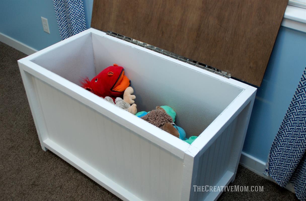toy-box-hinge