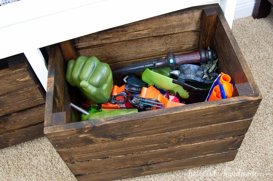 toy-storage-console-rolling-bins-2
