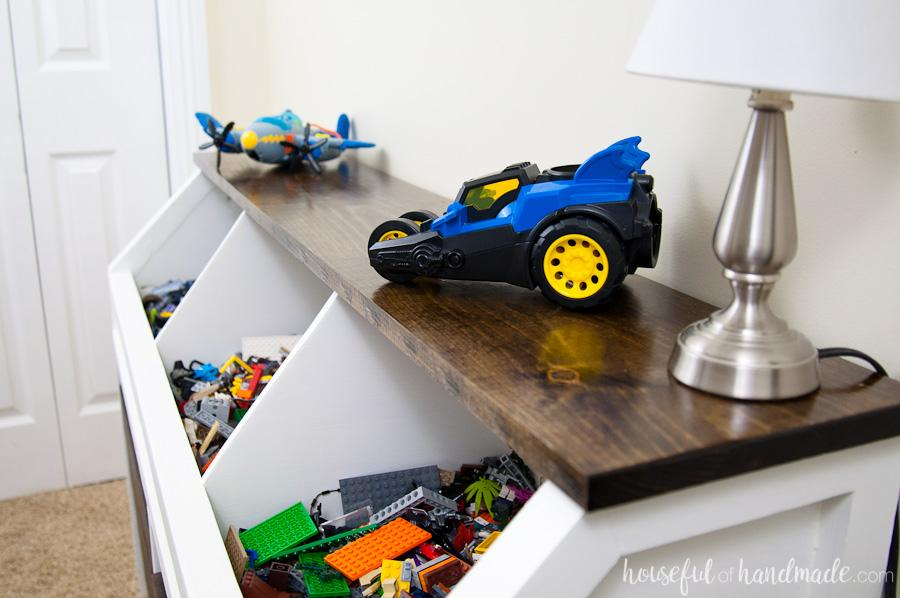 toy-storage-console-rolling-bins-3