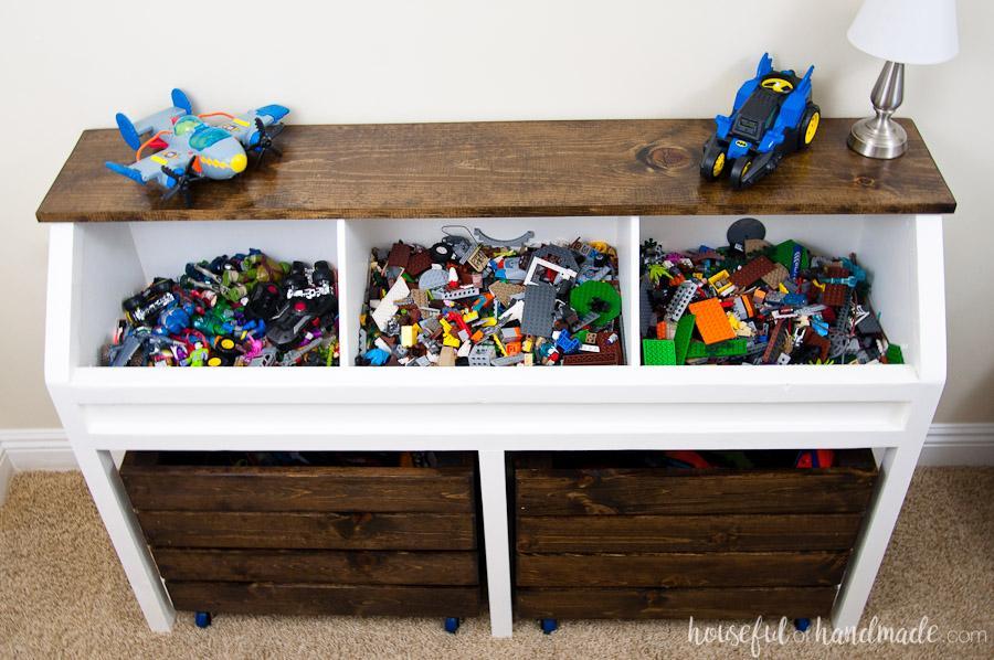 toy-storage-console-rolling-bins-5