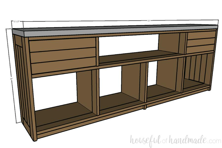 tv-stand-final-dimensions
