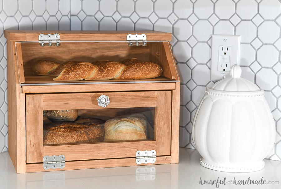 two-story-bread-box-1