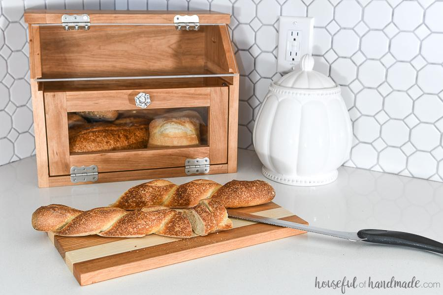 two-story-bread-box-2