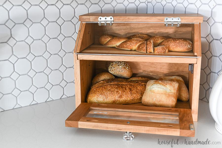 two-story-bread-box-3