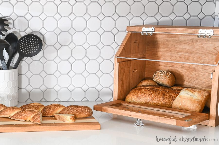two-story-bread-box-4