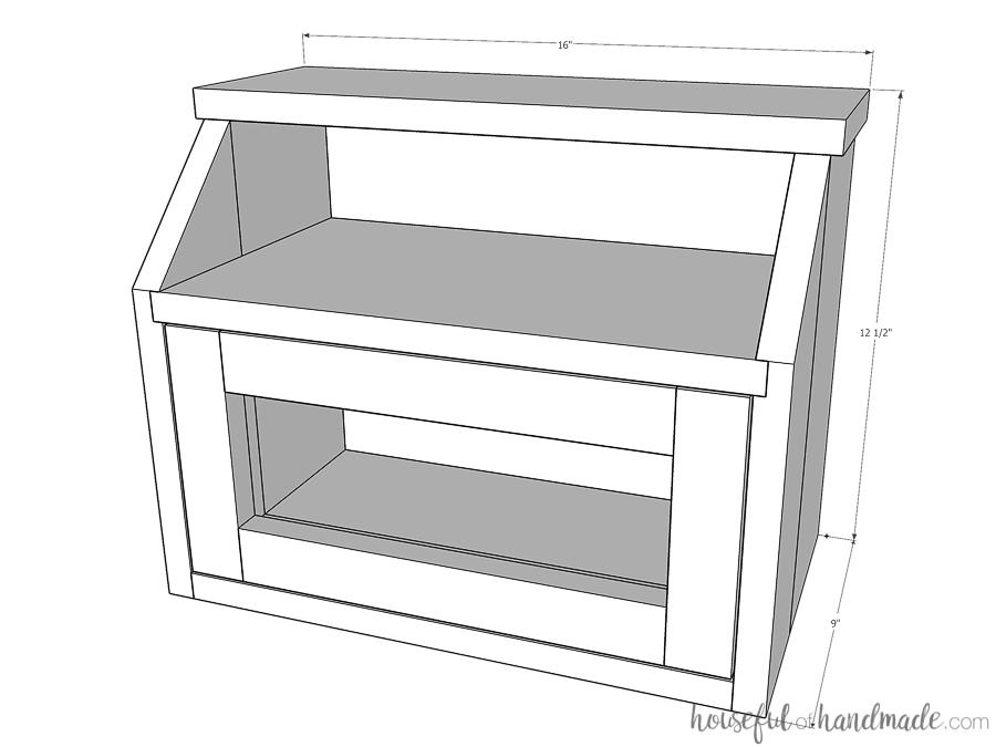 two-story-bread-box-5