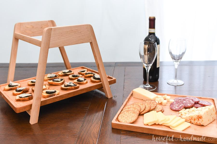 two-tiered-serving-tray-2
