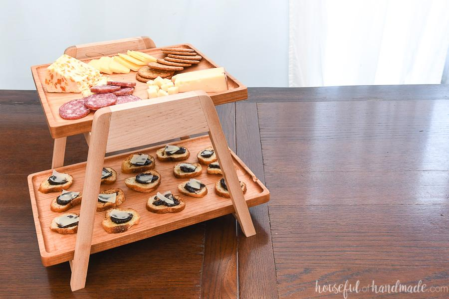 two-tiered-serving-tray-3