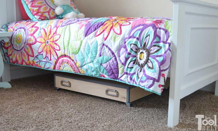 under-bed-gift-wrap-center