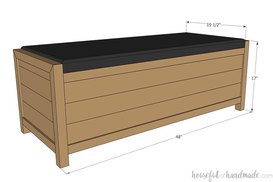 upholstered-storage-bench-buildsomething-1-2