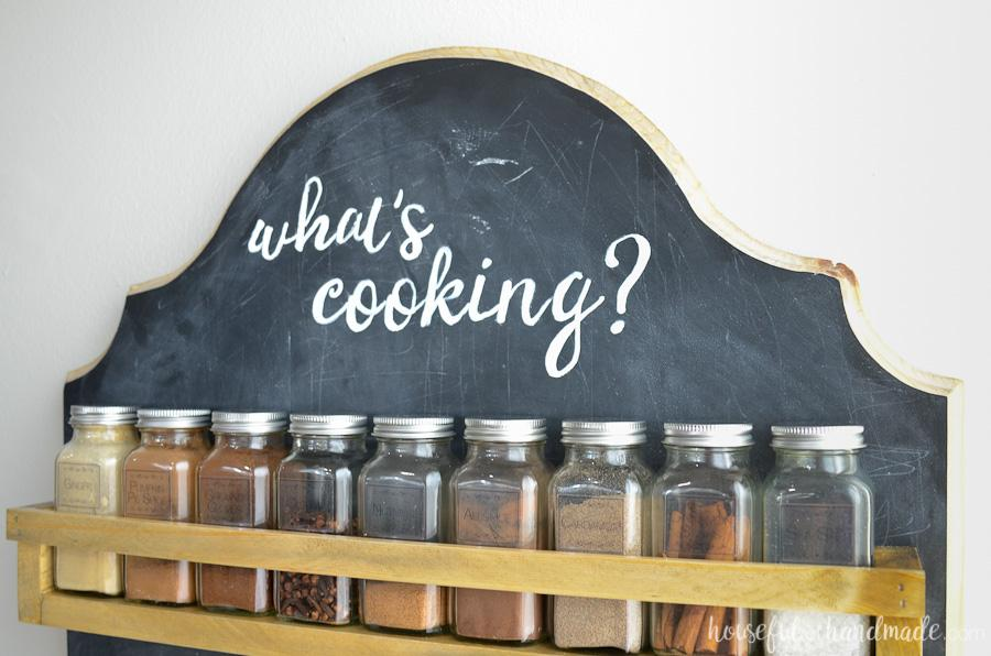 wall-mounted-spice-rack-1