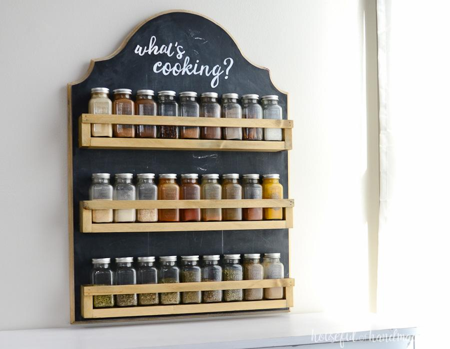 wall-mounted-spice-rack-2