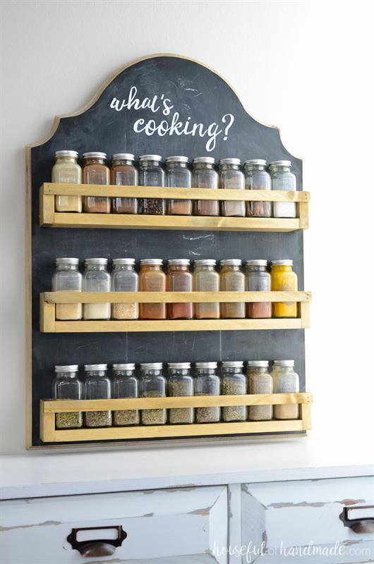 wall-mounted-spice-rack-4