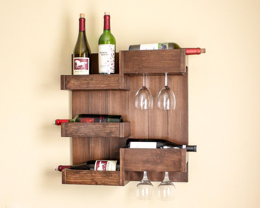 wall-mounted-wine-bar-horizontal-1