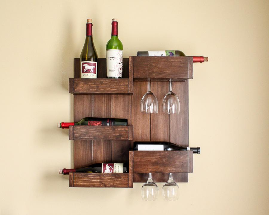 wall-mounted-wine-bar-horizontal-new-1