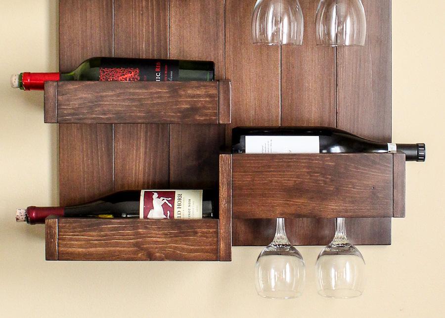 wall-mounted-wine-bar-horizontal-new-2
