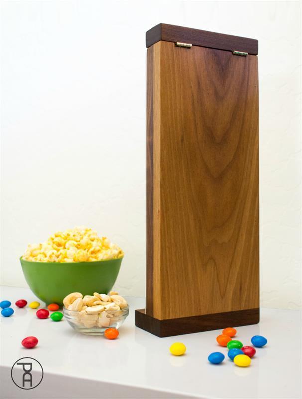 walut-diy-candy-machine-wood-wm