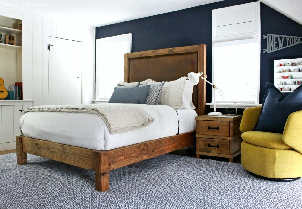wood-and-leather-bed-1