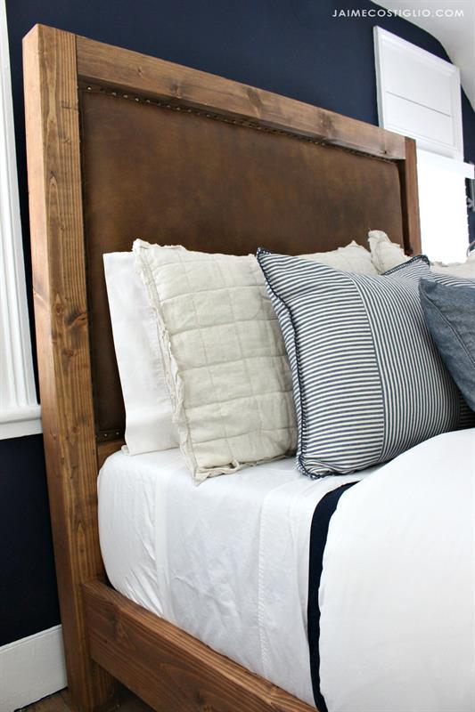 wood-and-leather-bed-5