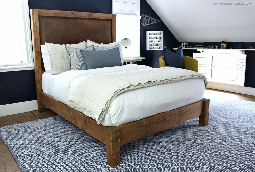 wood-and-leather-bed-6