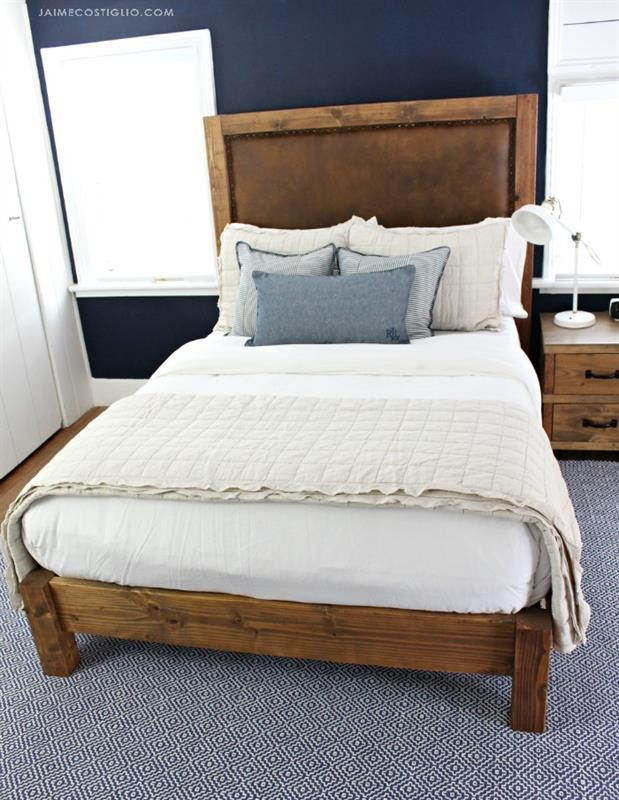 wood-and-leather-bed-6-700