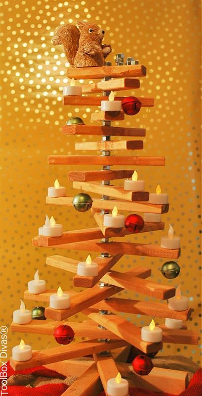 wooden-nuts-and-bolts-christmas-tree
