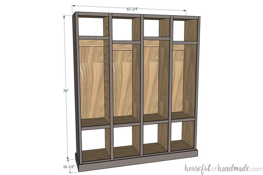 kreg-mudroom-lockers-5