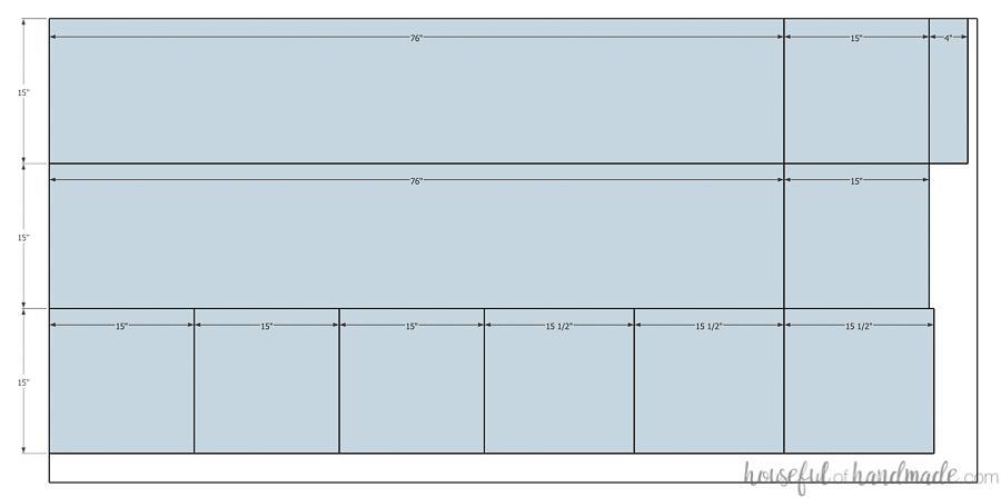 kreg-mudroom-lockers-plywood-cut-list-1