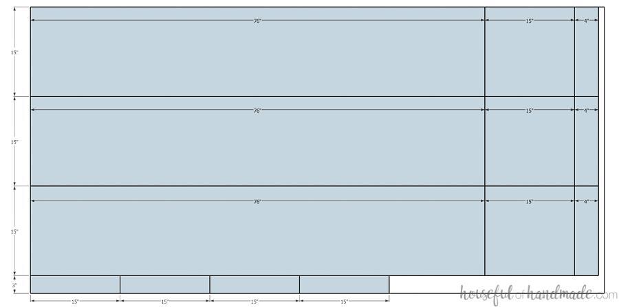 kreg-mudroom-lockers-plywood-cut-list-2