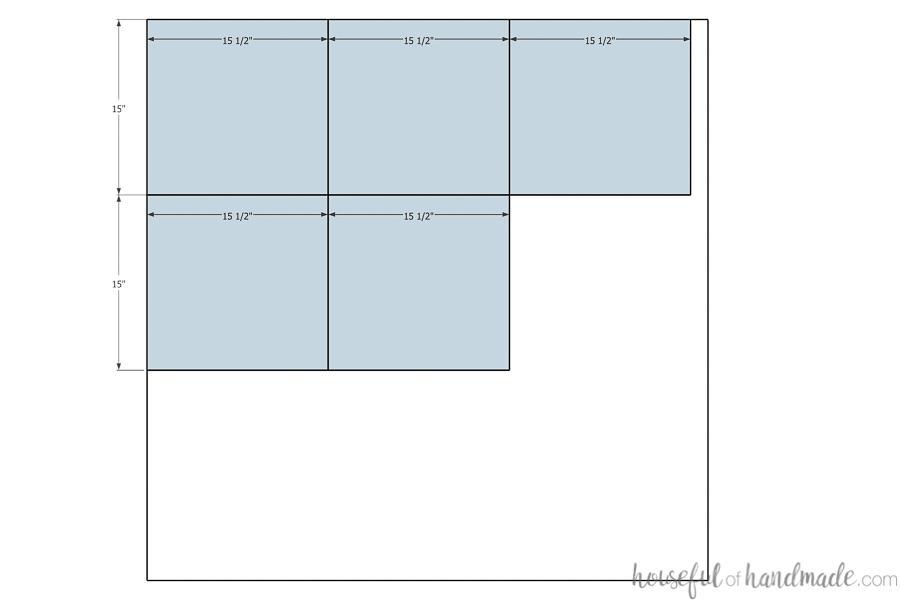 kreg-mudroom-lockers-plywood-cut-list-4