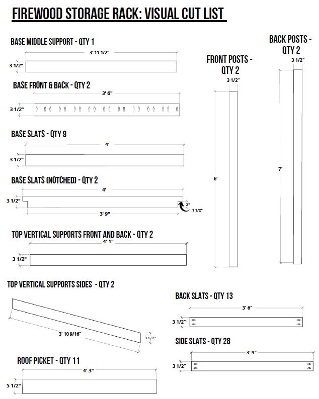 firewood-storage-rack-visual-cut-list
