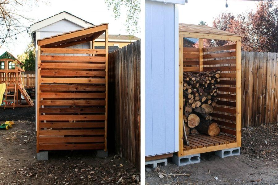 firewood-storage-rack-1