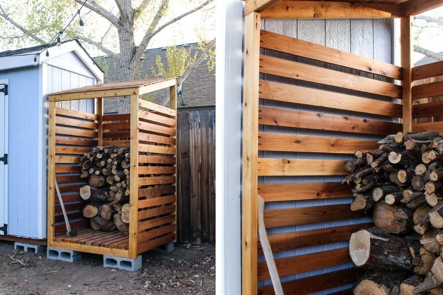 firewood-storage-rack-2