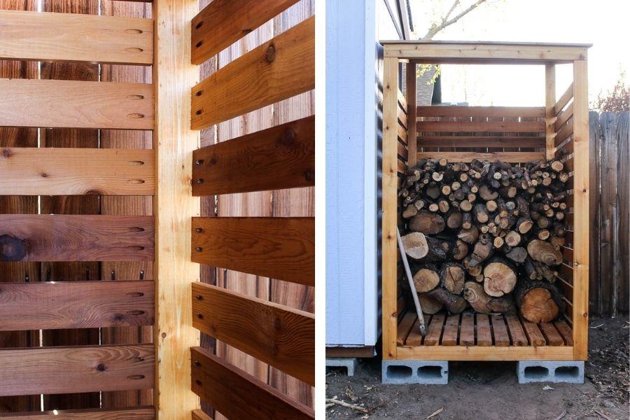 firewood-storage-rack-3