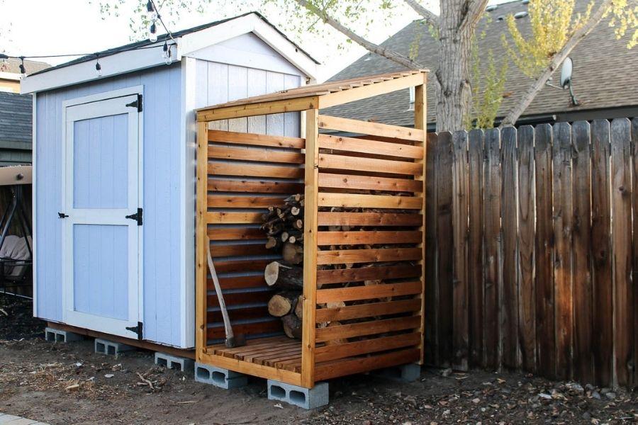 firewood-storage-rack-4