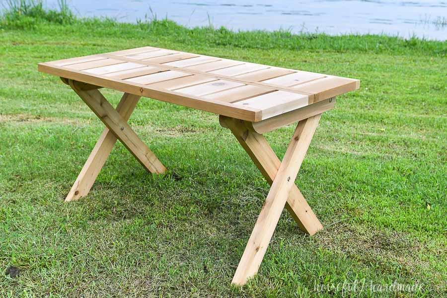 folding-picnic-table-kreg-1
