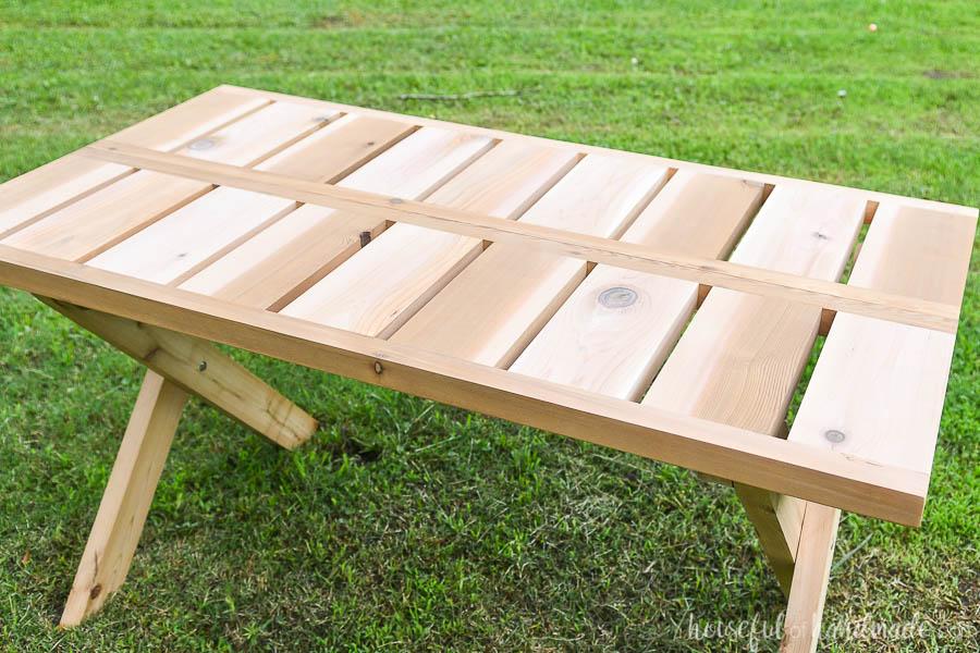 folding-picnic-table-kreg-2