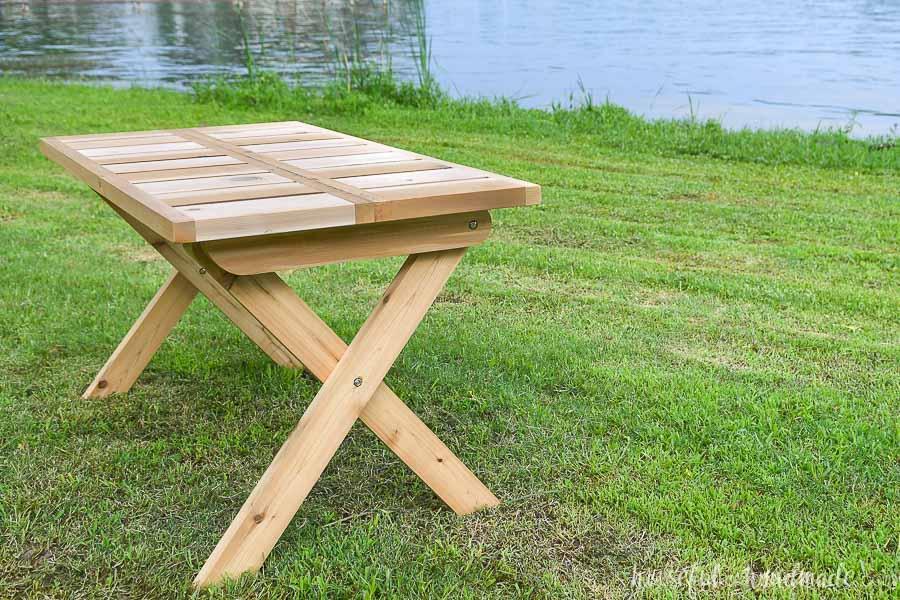 folding-picnic-table-kreg-3