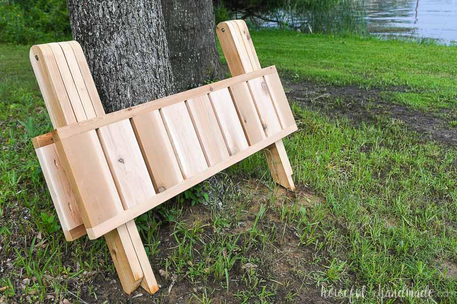 folding-picnic-table-kreg-4