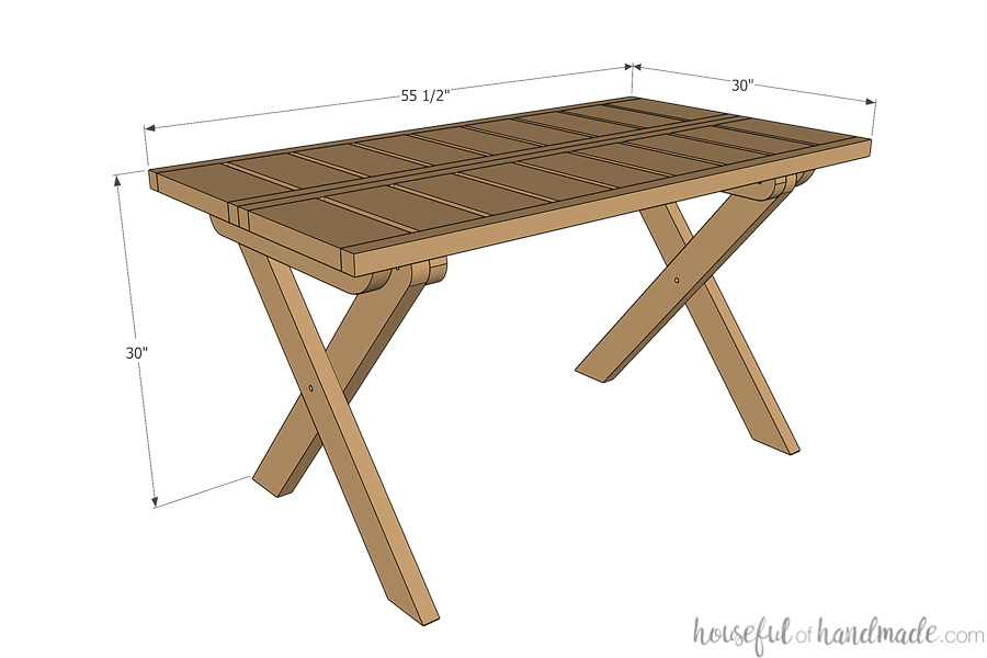 folding-picnic-table-kreg-5