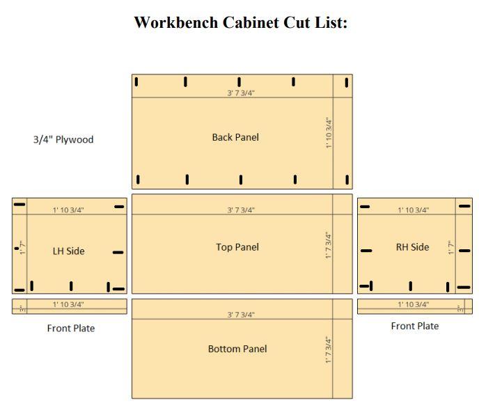 cutlist-1-2