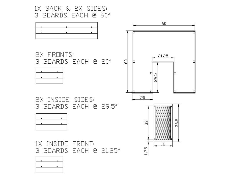 kreg-garden-bed-plans